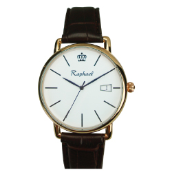 Gents Watches - WA-14G