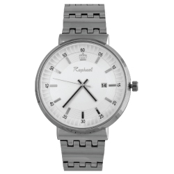 Gents Watches - WA-16G