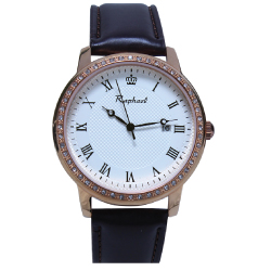 Gents Watches - WA-17G