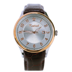 Gents Golden Watches - WA-18G