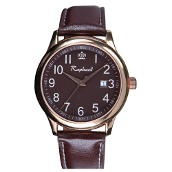 Gents Watches - WA-19G