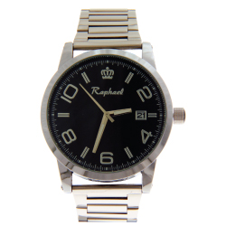 Gents Watches - WA-21G