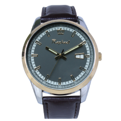 Gents Watches - WA-23G
