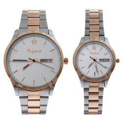 Gents and Ladies Watches - WA-25