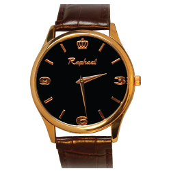 Gents Watches - WA-26G