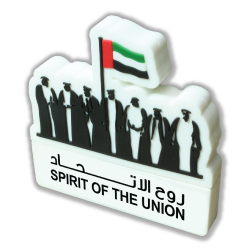 UAE National Day USB Flash Drives