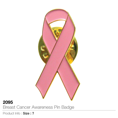 Breast Cancer Awareness Products in UAE