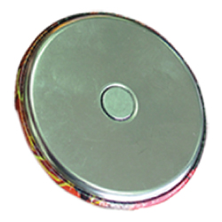 Magnet Button - 626-627