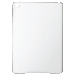 3D iPad II Covers