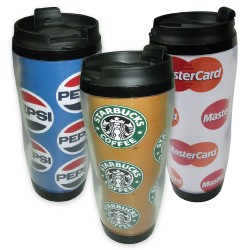 Travel Mug - TM-001