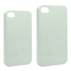 3D iPhone 4S & 5 Covers