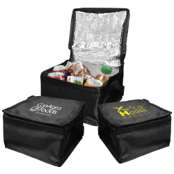 Promotional Cooler Bags