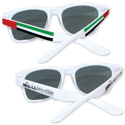 46th UAE National Day Sunglasses