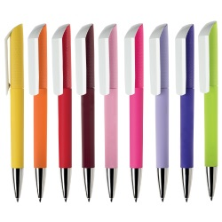 Branded Pens Maxema Flow