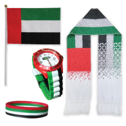 National Day Customized Gift Sets
