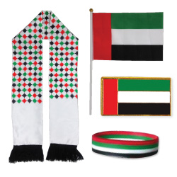 UAE Flag Day Gift Sets 01