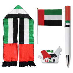 UAE Flag Day Gift Sets 03