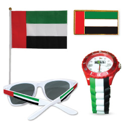 UAE Flag Day Gift Sets 04