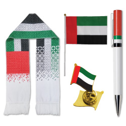 UAE Flag Day Gift Sets 06