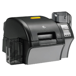 ID Card Printer ZXP-9