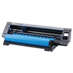 GRAPHTEC Cutting Plotter CE-LITE 50