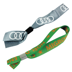 Event Wristbands M-44