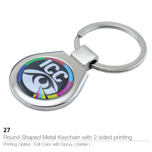 Keychains with both side plates 27 6ef3594de