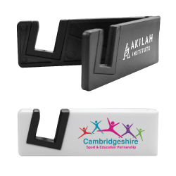 Mobile Phone Stands MPS-05