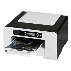 RICOH A4 Printer 2100