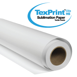 TexPrint Sublimation Paper TP-ELITE-HS