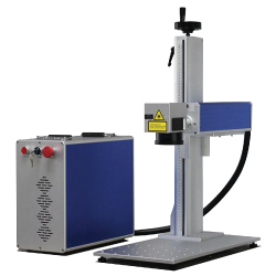 Laser Marking Machine FL-02