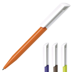 Promotional Gifts Pens Maxema Zink