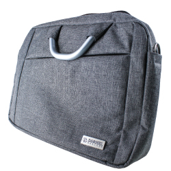 Document and Laptop Bags SB-06