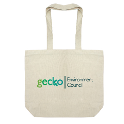 Cotton Bags CSB-05
