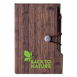 Eco-Friendly Notebook RNP-11