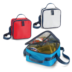 Children Cooler Bags 58412