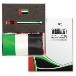 UAE Day Gift Set NDG-13