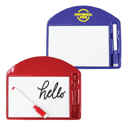 Promotional Writing Board 080