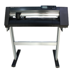 GRAPHTEC Cutting Plotter with Stand VCP-