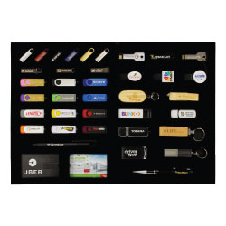 Flash Drives Kits