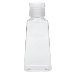 Promotional Hand Sanitizer HYG-13-60