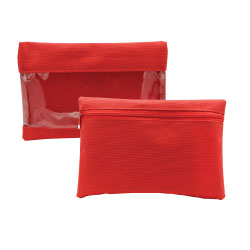 Promotional Pouch HYG-28