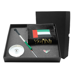 UAE Day Gift Sets NDG-14