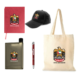 UAE Day Gift Sets NDG-15