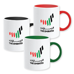 National Day Mugs 168