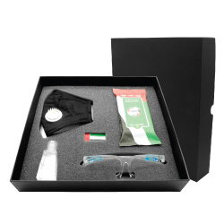 UAE Day PPE Gift Sets NDG-05