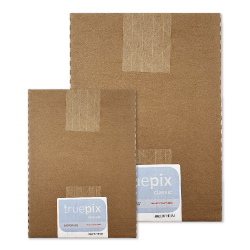 TruePix Classic Transfer Papers RICOH-TP