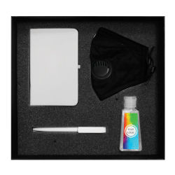 PPE Product Gift Set GS-44