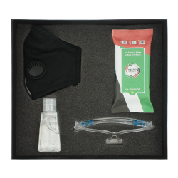 PPE Product Gift Set GS-46