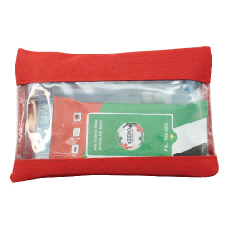 PPE Product Gift Set GS-48